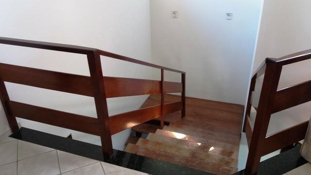 Excelente casa com 305m² para vender em Altiplano Cabo Branco!! - Foto 3