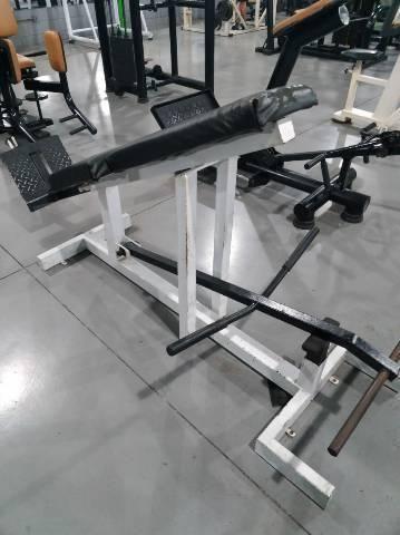 Aparelhos de Musculação e Artigos Esportivos - Foto 4