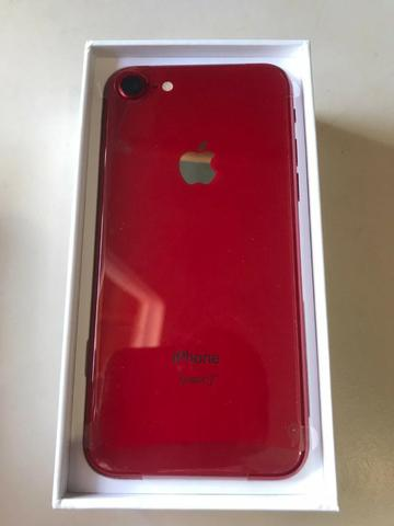Iphone 8 RED 64GB - Foto 6