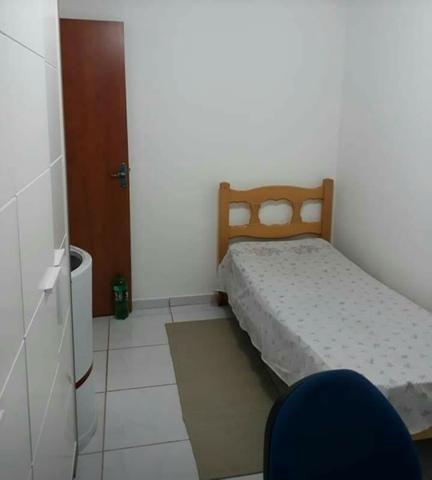 Casa em Realengo - Rio de Janeiro - Foto 4