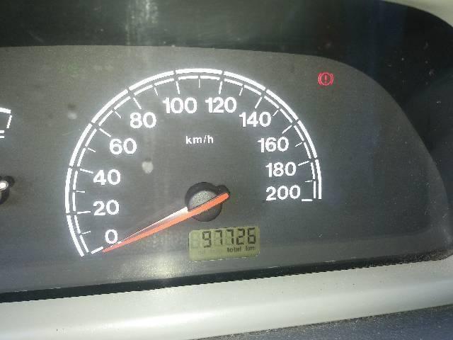 Palio 2003 1.0 fire doc. Ok - Foto 4