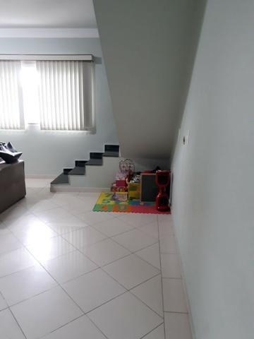 Casa residencial para locação, Jardim Boa Esperança, Campinas. - Foto 19