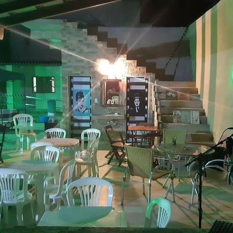 Alugo casa de praia a 500 m da Praia/Piscina /Salão de jogos/Recanto da Sereia - Foto 2