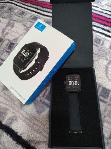 Smartwatch Haylou LS02 - Foto 3