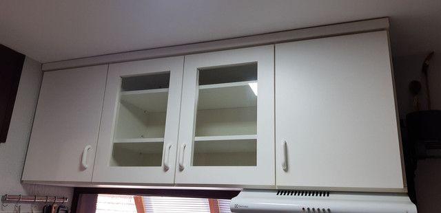 Armário cozinha completo - Foto 3