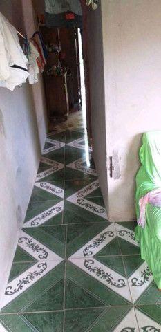 Vendo está casa em Benevides - Foto 3