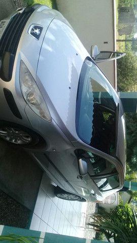Vendo Peugeot 307. 1.6 presence  - Foto 4