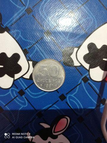 Atenção colecionadores de moedas antigas - Foto 3