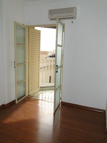 Apartamento 2 dormitórios. Frente ao Ribeirão Shopping - Foto 6