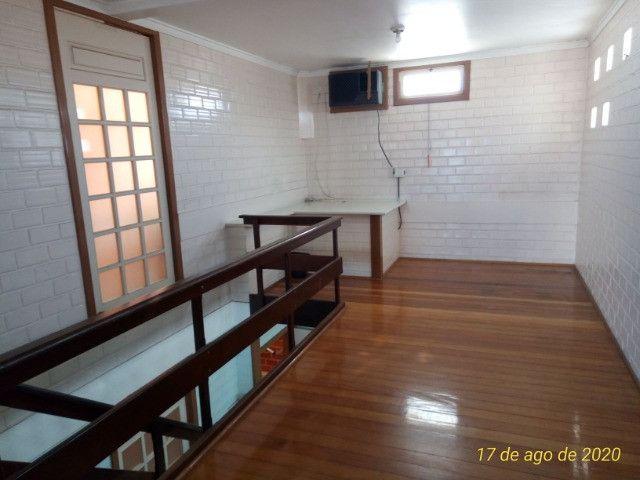 Apto em 02 niveis, tipo loft, 2/3 dorm, av Bahia, bairro São Geraldo - Foto 5