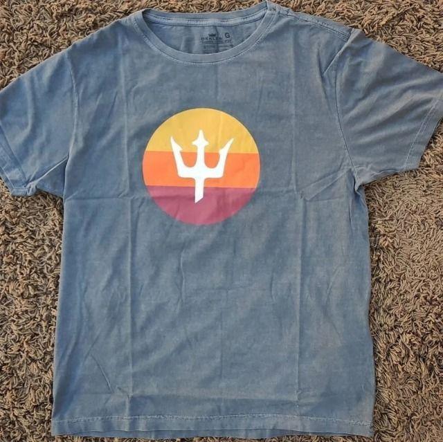 Camisetas Osklen - Novas - Foto 2