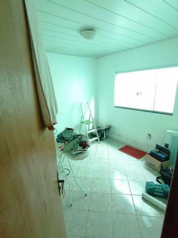Vendo excelente Casa na Q404 - Recanto das Emas  - Foto 10
