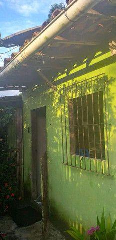 Vendo está casa em Benevides - Foto 2