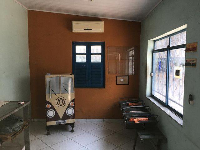 Aluguel de galpão comercial em Cachoeiro - Foto 5