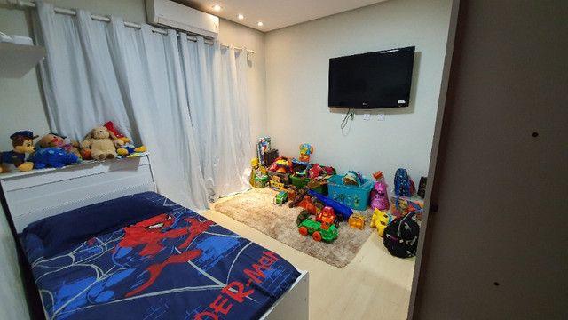 Casa Novo Parque Alvorada - Foto 7