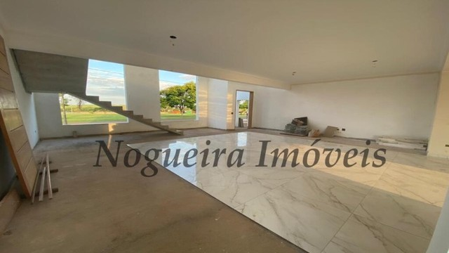 Bela casa em condomínio, Cesário Lange SP (Nogueira Imóveis) - Foto 16