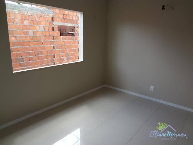 Casa à venda, 223 m² por R$ 470.000,00 - Precabura - Eusébio/CE - Foto 9