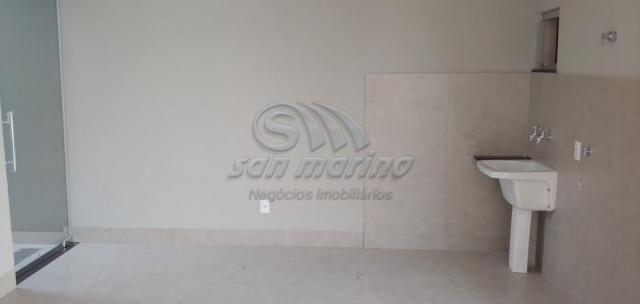 Casa à venda com 4 dormitórios em Centro, Jaboticabal cod:V5190 - Foto 16