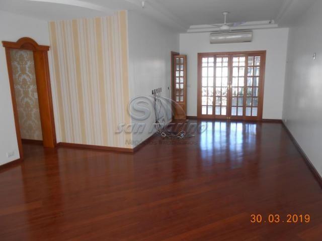Casa à venda com 4 dormitórios em Nova jaboticabal, Jaboticabal cod:V4055 - Foto 19