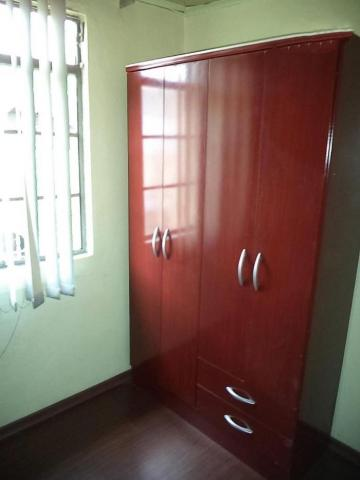 Apartamento à venda com 2 dormitórios em Bairro alto, Curitiba cod:LIV-11905 - Foto 7