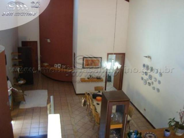 Casa à venda com 4 dormitórios em Nova jaboticabal, Jaboticabal cod:V389 - Foto 5