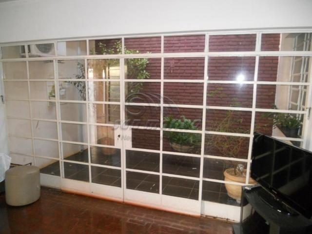 Casa à venda com 4 dormitórios em Centro, Jaboticabal cod:V3679 - Foto 6