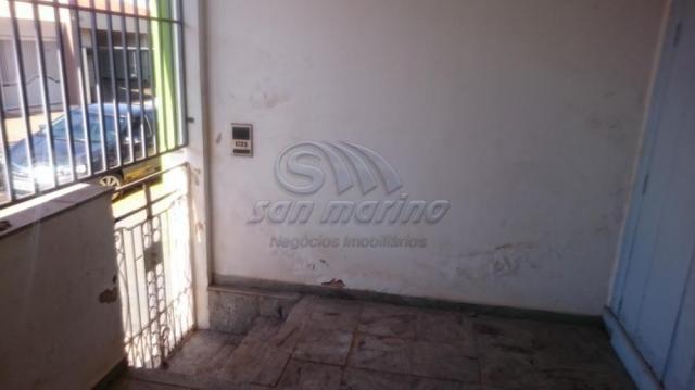 Casa à venda com 4 dormitórios em Centro, Jaboticabal cod:V733 - Foto 2