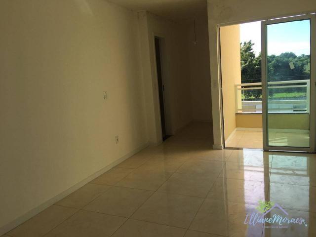 Casa à venda, 90 m² por R$ 260.000,00 - Urucunema - Eusébio/CE - Foto 11