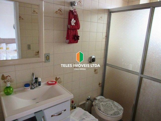 Apto. c/ 4 Dormitórios Centro de Chapecó - Foto 13