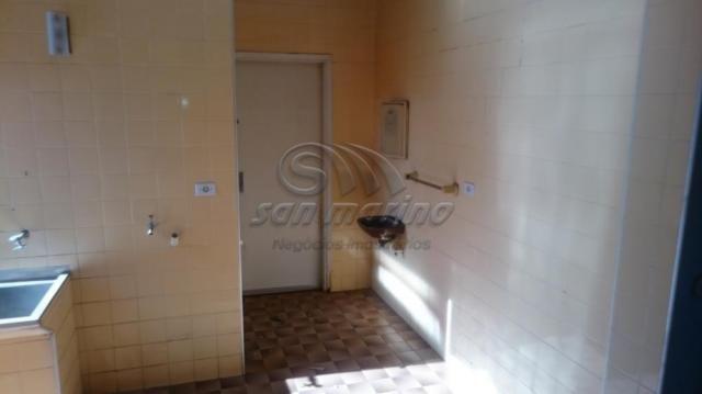 Casa à venda com 4 dormitórios em Centro, Jaboticabal cod:V733 - Foto 13