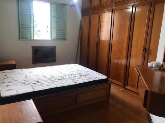 Apartamento para alugar com 3 dormitórios em Zona 07, Maringa cod:03422.001 - Foto 5