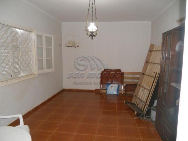 Casa à venda com 4 dormitórios em Centro, Jaboticabal cod:V3679 - Foto 18