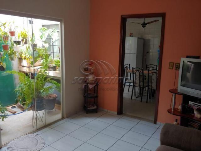 Casa à venda com 4 dormitórios cod:V4832 - Foto 3