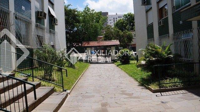 Apartamento à venda com 3 dormitórios em Vila ipiranga, Porto alegre cod:260607 - Foto 19