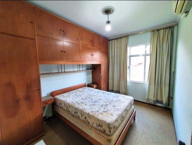 Casa com 4 dormitórios à venda, 204 m² por R$ 900.000,00 - Vale do Paraíso - Teresópolis/R - Foto 13