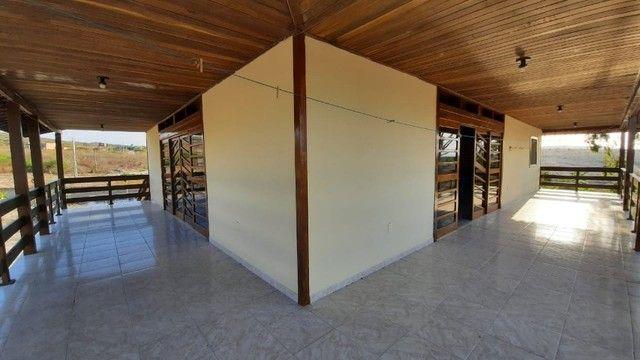 Chácara à venda na Volta do Rio em Gravatá - Foto 17