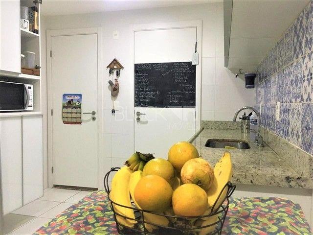 Apartamento à venda com 3 dormitórios cod:BI8758 - Foto 19