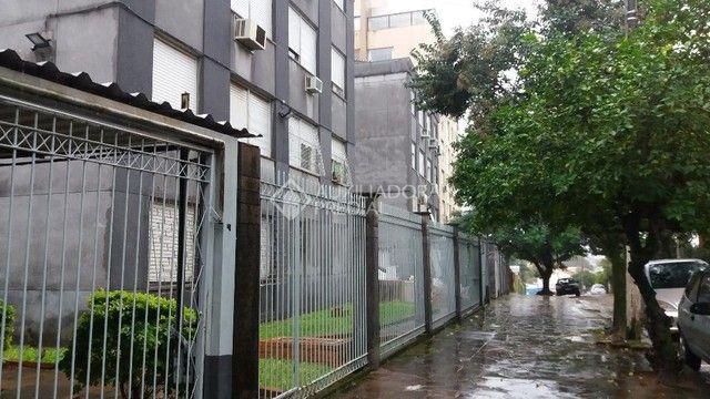 Apartamento à venda com 2 dormitórios em Jardim europa, Porto alegre cod:293584 - Foto 19