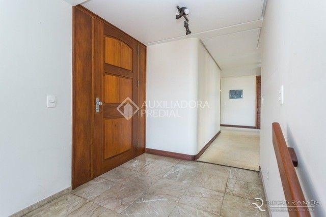 Apartamento à venda com 3 dormitórios em Moinhos de vento, Porto alegre cod:299816 - Foto 9