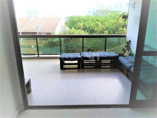 Apartamento à venda com 3 dormitórios cod:BI8758 - Foto 4