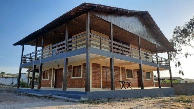 Chácara à venda na Volta do Rio em Gravatá - Foto 4