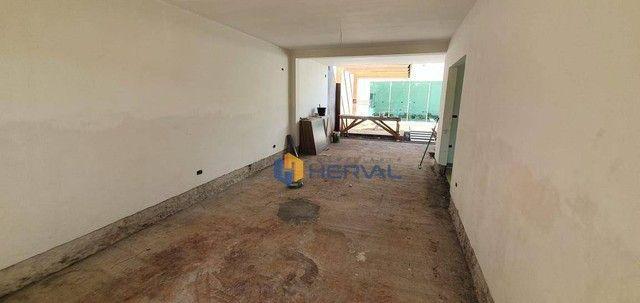 Casa com 3 dormitórios à venda, 235 m² por R$ 780.000,00 - Parque das Laranjeiras - Maring - Foto 9