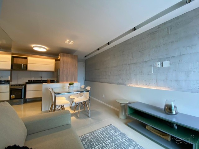 Apartamento à venda com 3 dormitórios em Benfica, Fortaleza cod:RL134 - Foto 13
