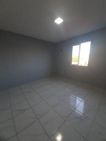 Apartamento Benfica- Totalmente Reformado - Sem Fiador  - Foto 13