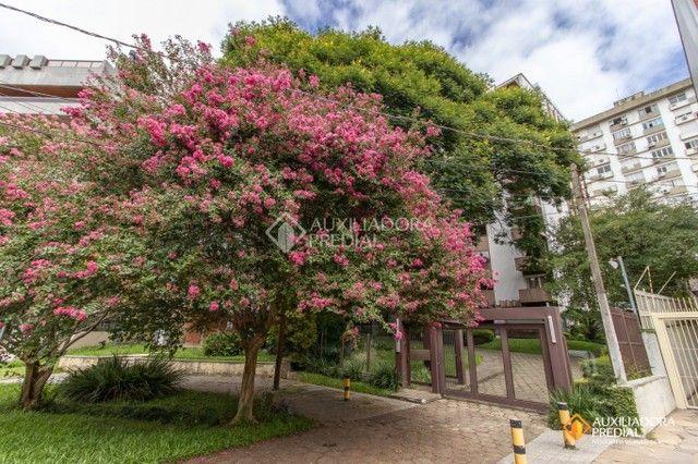 Apartamento à venda com 2 dormitórios em Moinhos de vento, Porto alegre cod:332605 - Foto 2