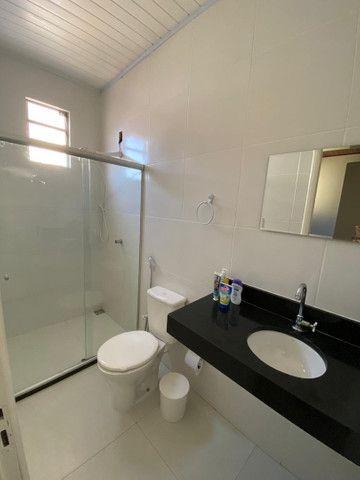 Casa 5/4 sendo 3 suites ilha Itaparica , vera Cruz , Cacha Pregos  - Foto 15