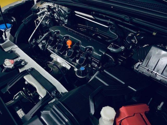 Honda HR-V E.X.L Automático 1.8 - Foto 4