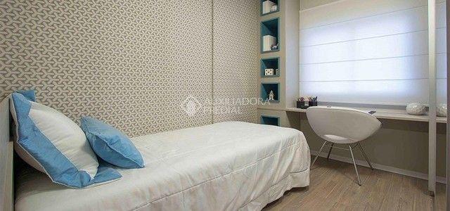 Apartamento à venda com 3 dormitórios em Humaitá, Porto alegre cod:306567 - Foto 8