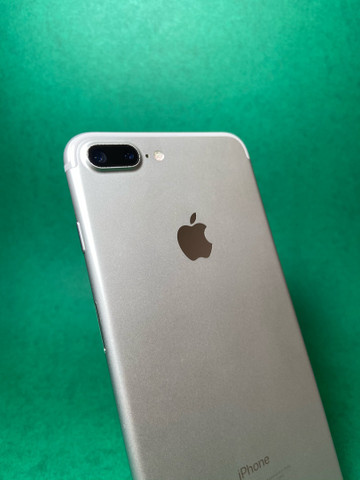 iPhone 7 Plus 32Gb - Foto 3