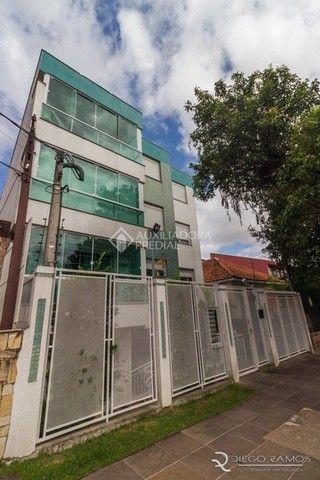 Apartamento à venda com 2 dormitórios em Jardim europa, Porto alegre cod:114153 - Foto 2